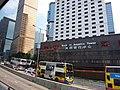 HK Bus 10 view Admiralty September 2019 SSG 02.jpg