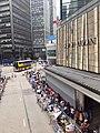 HK Central Sunday holiday morning April 2021 SS2 05.jpg