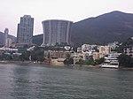 HK Islands District boat tour view spk Oct-2012 (50) Repulse Bay.jpg