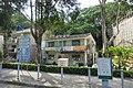 HK North District KMBus 275R view Bride's Pool Road June 2018 IX2 (5) Shuen Wan Lei Uk.jpg