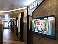 HK Tuen Mun 新都商場 New Town Commercial Arcade Waldorf Avenue shop Emperor Cinemas Sept 2018 SSG 02.jpg