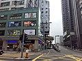 HK WC 灣仔 Wan Chai 駱克道 Lockhart Road 15pm September 2020 SS2 49.jpg