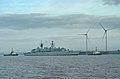 HMS Cornwall (3297853768).jpg