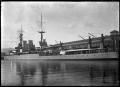 HMS Renown, Wellington ATLIB 324243.png