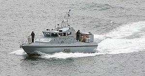HMS Sabre - P285.jpg