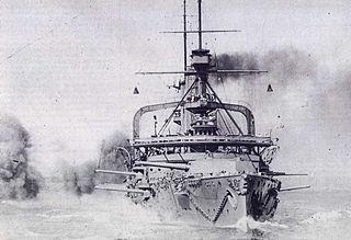 Commander-in-Chief, East Indies