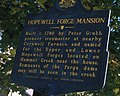 HOPEWELL FORGE MANSION, LANCASTER COUNTY, PA.jpg