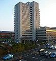 HSBC Building - geograph.org.uk - 1718701.jpg