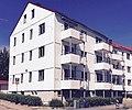 HSB Sofiagatan 48A, Göteborg.jpg
