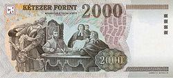 Unkarin Raha