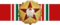 Орден Заслуг 1 класса (ВНР)