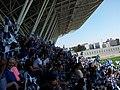 HaMoshava Stadium (13).jpg