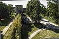 Haapsalu castle - panoramio (5).jpg