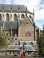 Haarlem Grote Kerk Koor 2.jpg