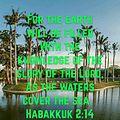 Habakkuk Chapter 2 Verse 14.jpg
