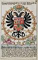 Habsburger Wappenbuch Fisch saa-V4-1985 086r.jpg