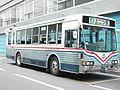 HachinoheCityBus P-LV314K No.87.jpg