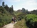 Hacia el Camping de Vidiago - panoramio.jpg