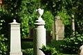 Haderslev - Gravsten på den gamle kirkegård - AADSC00315.jpg
