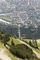 Hafelekar - panoramio (1).jpg