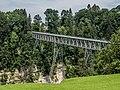 Haggenbrücke über die Sitter, St. Gallen SG - Stein AR 20190720-jag9889.jpg