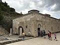 Haghartsin Monastery - July 2017 - 8.JPG