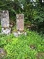 Haghartsin Monastery D A (20).jpg