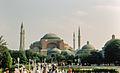 Hagia Sophia 1988-2.jpg