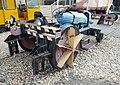 Haifa-Railway-Museum-0999c.jpg