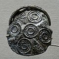 Hair ornament Tepe Sialk Louvre AO30837.jpg