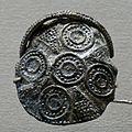 Hair ornament Tepe Sialk Louvre AO30837.jpg