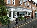 Hairdressers in Upper Church Lane - geograph.org.uk - 1991420.jpg