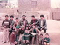 Hajjiabad, Zeberkhan, Nishapur - old pictures of people 6.png