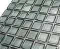 Hakatai glass tile 1.jpg