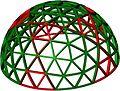 Half-IcosaFreq4DomeSide.jpg
