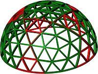Cuantas caras tiene un icosaedro yahoo dating