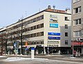 Hallituskatu 29 Oulu 20180317 02.jpg