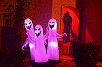 Halloween (10615003374).jpg