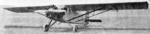 Halpin Flamingo front Aero Digest May1928.png