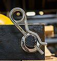 Haltern am See, Sythen, Werkzeughalle der Quarzwerke -- 2015 -- 01116.jpg