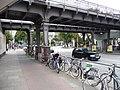 Hamburg 2009 - panoramio (71).jpg