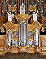 Hamburg Jacobi Orgel Schnitger (4).jpg