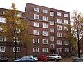 Hamburg Wilhelmsburg GeorgWilhelmStr44.jpg