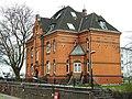 Hammerbrook, Hamburg, Germany - panoramio (12).jpg