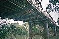Hampden Bridge 2003.jpg