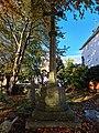 Hampstead Additional Burial Ground 20201026 083814 (50532494166).jpg