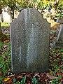 Hampstead Additional Burial Ground 20201026 084606 (50532620612).jpg