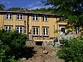 Hamsund gård, Hamarøy kommune, Nordland.jpg