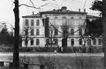 Hanau - Brüder Grimm Schule (1940).png