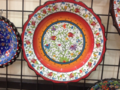 Hand painted plate.png